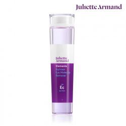 Juliette Armand Biphase Eye Make Up 210мл