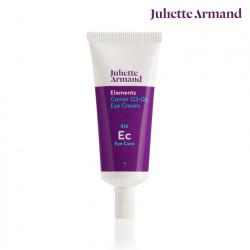 Juliette Armand Caviar Ω3-Ω6 Eye Cream 20ml