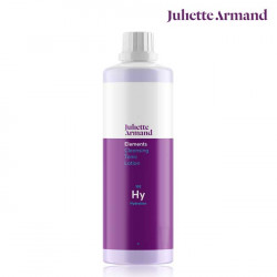 Juliette Armand Cleansing Tonic Lotion 1000ml