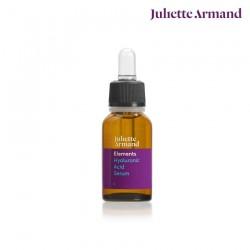 Juliette Armand Hyaluronic acid serum 20мл