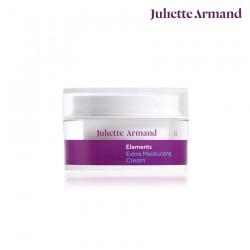 Juliette Armand Elements Extra Moisturizing Cream крем для лица 50мл