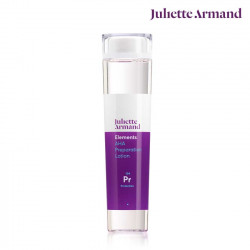 Juliette Armand AHA Preparation Lotion очищающий лосьон 210мл