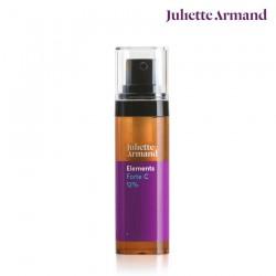 Juliette Armand Forte C 12% Serums 10ml
