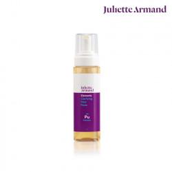 Juliette Armand Cleansing Face Foam для всех типов кожи 230мл