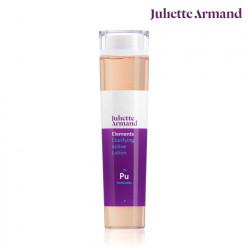 Juliette Armand Clarifying Face Foam 210мл