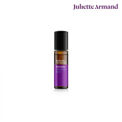 Juliette Armand Clarifying Stick 8мл