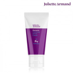 Juliette Armand  Clarifying Active Cream 50мл