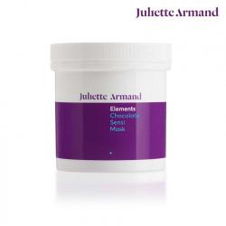 Juliette Armand Chocolate Sensi Mask 280мл