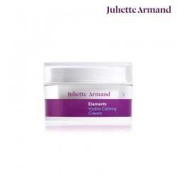 Juliette Armand Hydra Calming Cream 50мл