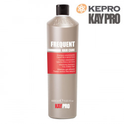 Kepro Kaypro Frequent šampūns 1l