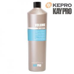 Kepro Kaypro Volume šampūns apjomam 1l