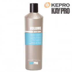 Kepro Kaypro Volume šampūns apjomam 350ml