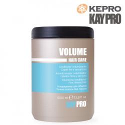 Kepro Kaypro Volume kondicionieris matu apjomam 1l
