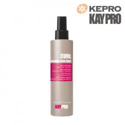 Kepro Kaypro Curl sprejs viļņojošiem matiem 200ml