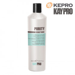 Kepro Kaypro Purity Scalp care pretblaugznu šampūns 350ml