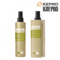 Kepro Kaypro Argan Oil kondicionieris ar argana eļļu 200ml