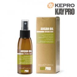 Kepro Kaypro Argan oil  argana eļļa-sprejs 100ml