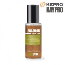 Kepro Kaypro Argan oil argana eļļa 100ml