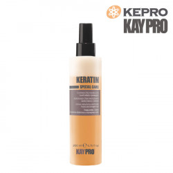 Kepro Kaypro Keratin matu kondicionieris 200ml