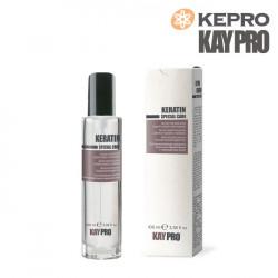 Kepro Kaypro Keratin matu serums 100ml
