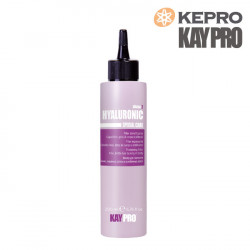 Kepro Kaypro Hyaluronic Phase2 filleris trausliem matiem 200ml