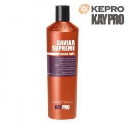 Kepro Kaypro Caviar Supreme šampūns ar ikriem 350ml