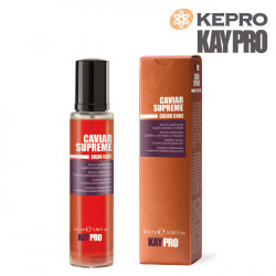Kepro Kaypro Caviar Supreme serums ar ikriem 100ml