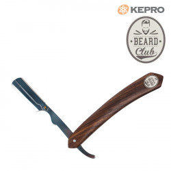 Kepro Beard club skuveklis