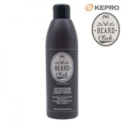 Kepro Beard Club Refreshing kondicionieris 250ml