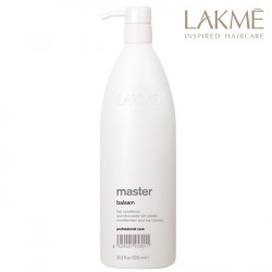 Lakme Master Balsam Conditioner 1L