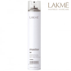Lakme Master Lak X-Strong 500ml