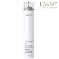 Lakme Master Lak Natural Style 500ml