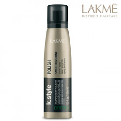 Lakme K.Style Smooth&Shine Polish 150ml