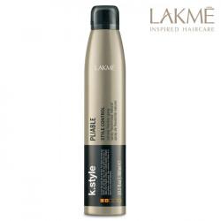 Lakme K.Style Style Control Pliable 300ml
