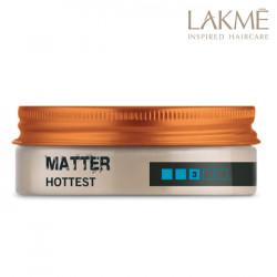 Lakme K.Style Hottest Matter 50ml