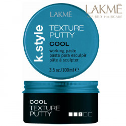 Lakme K.Style Cool Texture Putty 100ml