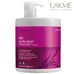 Lakme Teknia Ultra Treatment 1L