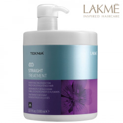 Lakme Teknia Straight Treatment 1L