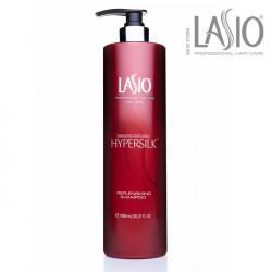 Lasio Hypersilk Replenishing Shampoo 1L