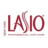 Lasio