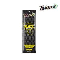 Tahnee Black sauļošanās losjons 15ml