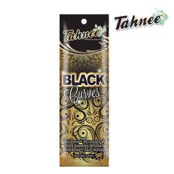 Tahnee Black Curves sauļošanās losjons 15ml