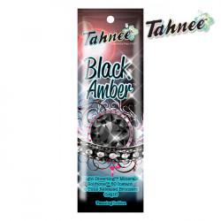 Peau Dor Black Amber Solārija krēms ar brozeriem 15ml