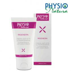 Physio Natura Rigenera Ultraintensive anti-Aging Cream 50ml