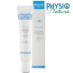 Physio Natura Rejuva Eye Contour Balm 20ml