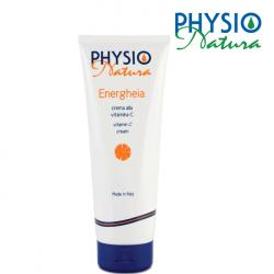 Physio Natura Energheia Vitamin C Cream 250ml