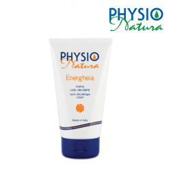 Physio Natura Energheia Cream for Neck and Décolletage 150ml