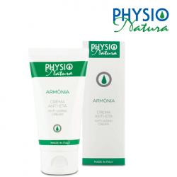 Physio Natura Armonia Anti-Aging Cream 50ml