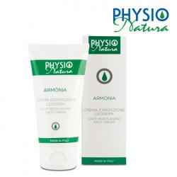 Physio Natura Armonia Light Moisturizing Skin Cream 50ml