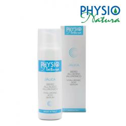 Physio Natura Jalica Hyaluronic Acid Serum 30ml